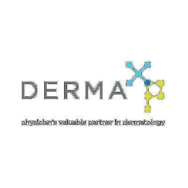 Derma XP